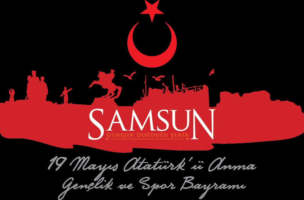 19 Mayıs Atatürkü Anma Gençlik Ve Spor Bayramı Okul öncesi Dünyam
