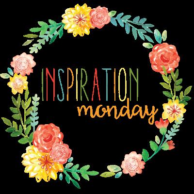 inspiration monday wreath_sidebar