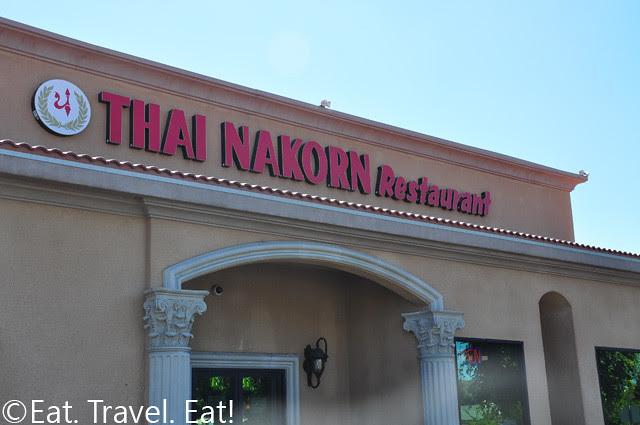 Thai Nakorn