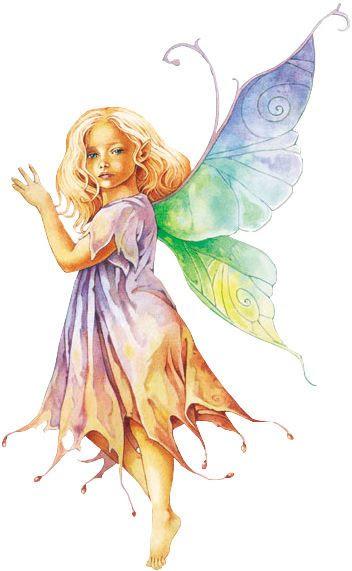 Image du Blog chezcommanche.centerblog.net
