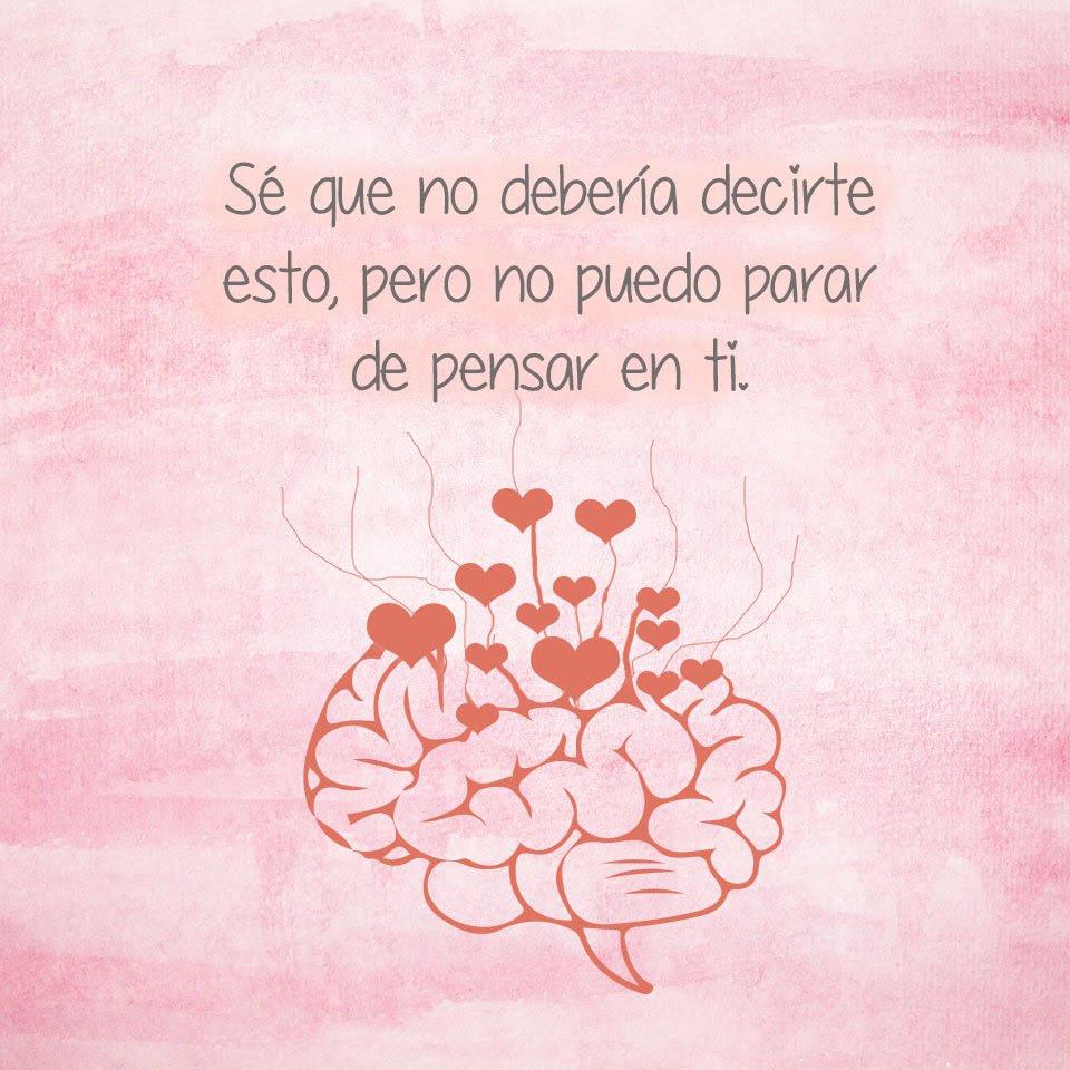 Imagenes De Amor Con Frases Románticas