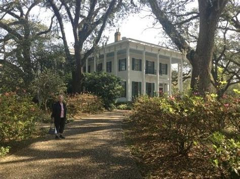Bragg Mitchell Mansion (Mobile, AL): Hours, Address