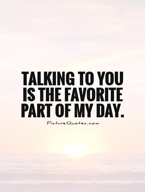 Quotes About Talkativeness 12 Quotes