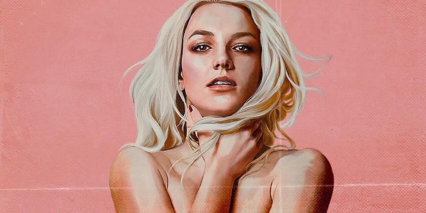 Britney vs. Spears (2021) Movie Streaming