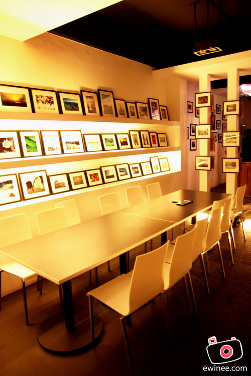 Frames-TTDI-Plaza