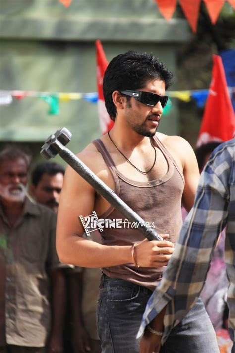 Autonagar Surya Latest Photos   25CineFrames