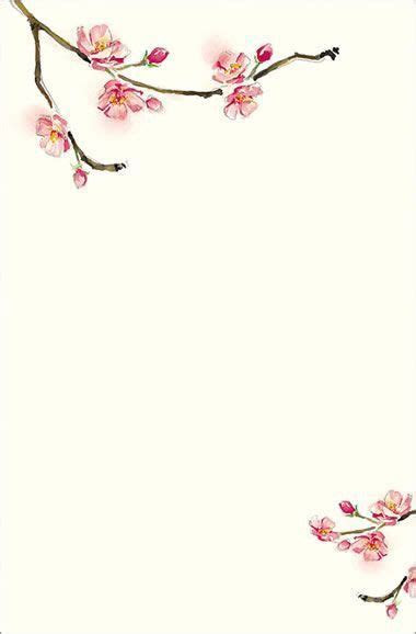 Cherry Blossom   printables   Wedding cards, Printables