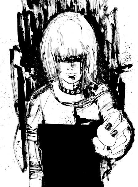 http://rayfawkes.tumblr.com/post/31409683587/the-return-of-fawkesy-wednesday-pris-in
