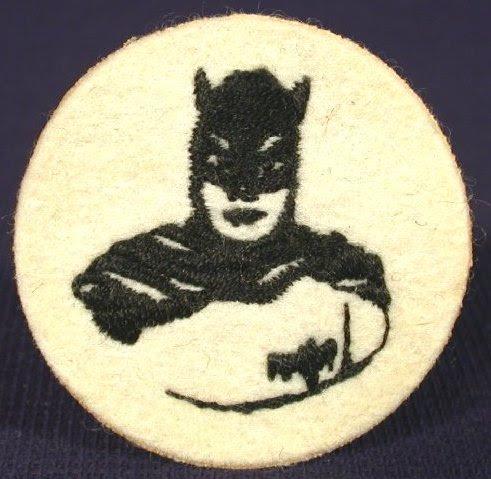 batman_feltpatch