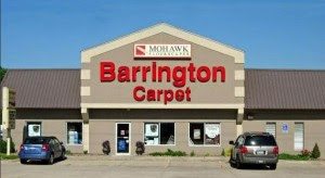 Low Flooring Prices Barrington Carpet Flooring Design Hudson
