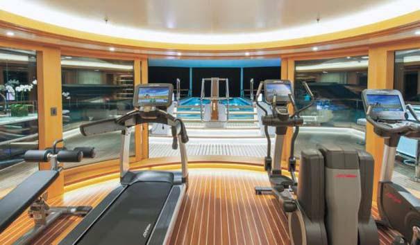Πως είναι ένα superyacht άξιας 160 εκατομμυρίων ευρώ (16)