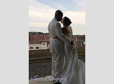 Union Station Worcester MA Wedding Reception » New