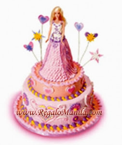 Tremendous Red Ribbon Occasion Cakes Top Birthday Cake Pictures Photos Funny Birthday Cards Online Inifofree Goldxyz