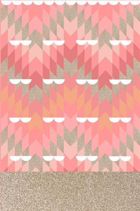 super cute ios wallpaper cute girly tribal love