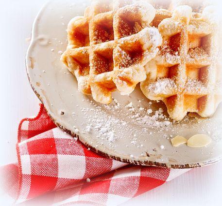 photo spelt waffles 3_zps63s0wepf.jpg
