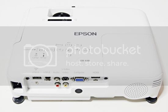 photo EpsonEB-X18c.jpg
