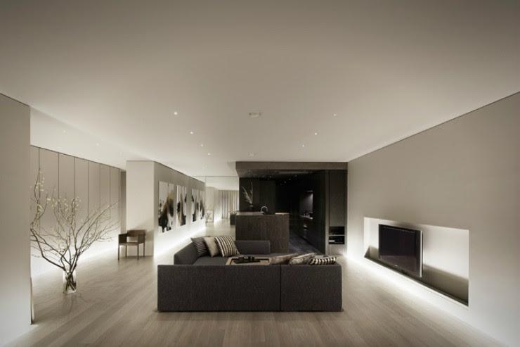 Top 5 Interior Designers in Japan – Best Interior Designers