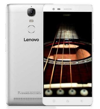 Lenovo K5 Note User Guide Manual Tips Tricks Download