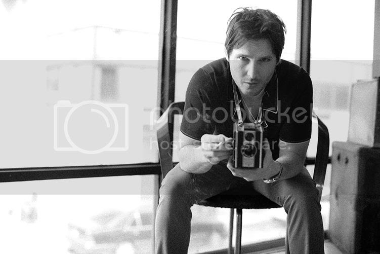 photo ladygunn-x-Peter-Facinelli-IMG_8356_zpsd3a6e23c.jpg