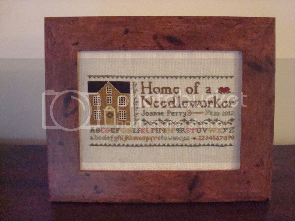 LHN Home of a Needleworker photo DSC03355LHNHomeofaNeedleworker.jpg