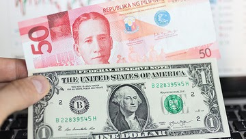 Forex usd to php bsp