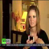 Téléphones portables et cancers : Le prochain scandale sanitaire