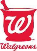 http://tripinbrooklyn.files.wordpress.com/2009/05/walgreens_logo_lg.jpg