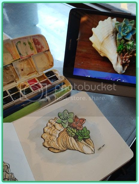 cher-cabula-watercolor-sketches-003.jpg