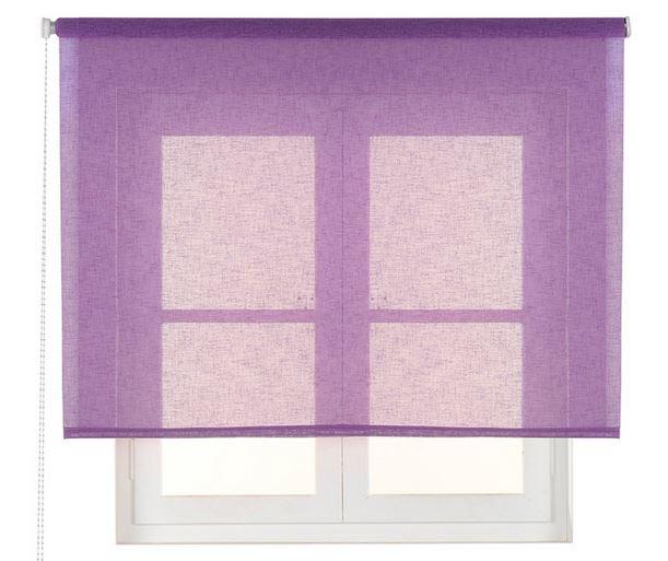 Ventajas de las cortinas roller 9