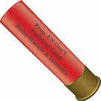 http://outpost-of-freedom.com/blog/wp-content/uploads/2016/09/legal-shotgun-shell.jpg