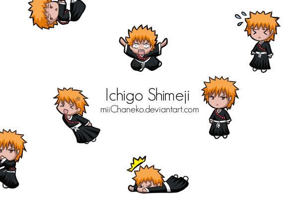 http://fc00.deviantart.net/fs71/i/2011/192/1/9/ichigo_shimeji_by_miichaneko-d3mubwl.jpg