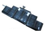 A1398,A1417 batterie