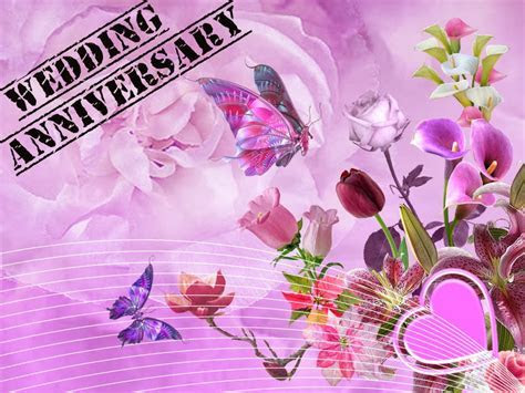Marriage Anniversary Live Wishes Images, Wallpapers