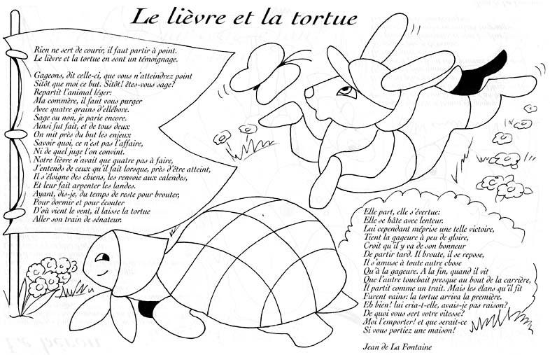 """Résultat de recherche d'images pour """"conte tortue maternelle"""""""