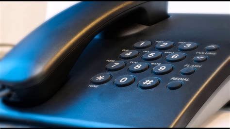 business phone ringtones  android  phone