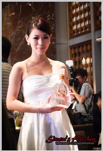 金門酒廠品酒會台中22