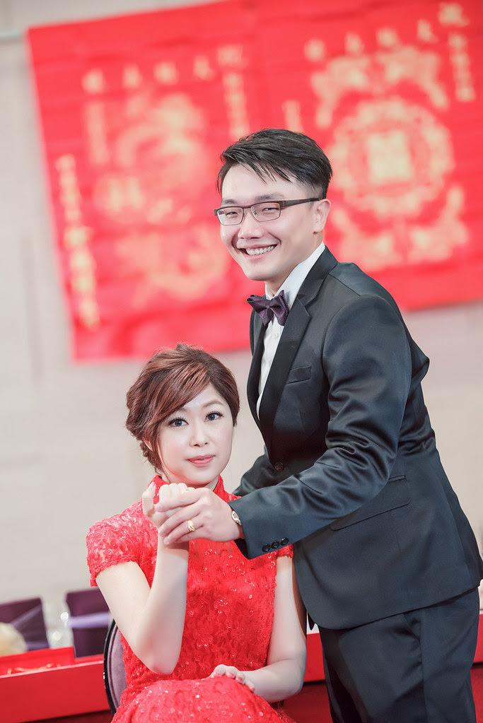 026新竹芙洛麗大飯店婚禮拍攝