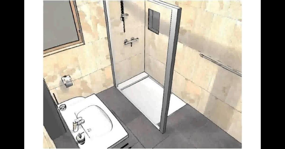 kleine b der gestalten beispiele badezimmer kreativ gestalten. Black Bedroom Furniture Sets. Home Design Ideas