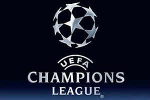 Real-Bayern, Atletico-Chelsea in Champions League semis