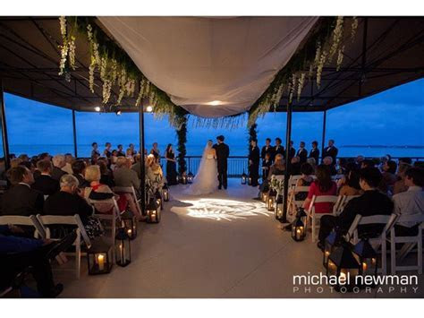 Destin Florida Wedding Venues, Destin Wedding   Sandestin