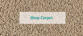 Shop Carpet Flooring At Carpet One Of Redding