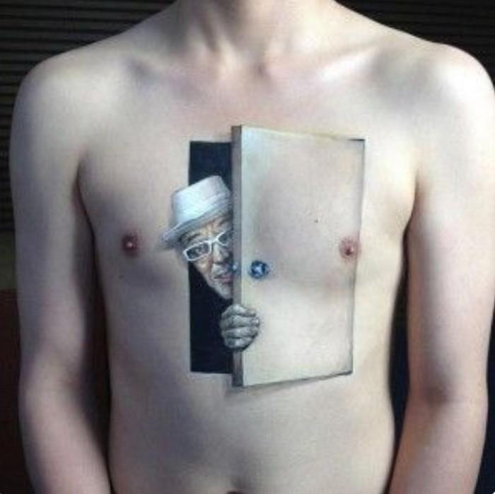 Tattoos 3D (20)