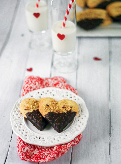 i biscotti dell'amore :)