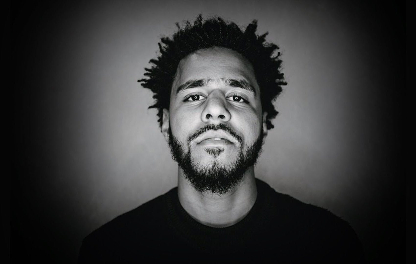 The Best Of J Cole Ranking His Albums From Best To Worst