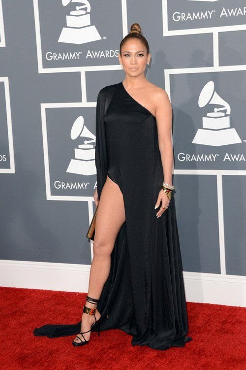 2013 Grammy Awards