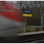 Côte-d'Or - Transports. Chaugey (Losne) et Longecourt-en-Plaine : l'avenir des deux haltes ferroviaires menacé ?