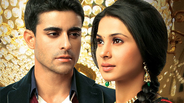 Image result for saras and kumud