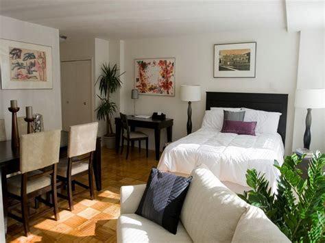 apartment bedroom decorating ideas   budget bedroom