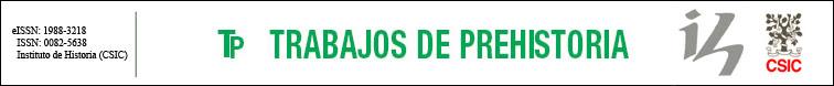 http://tp.revistas.csic.es/public/journals/1/barra_prehistoria.jpg