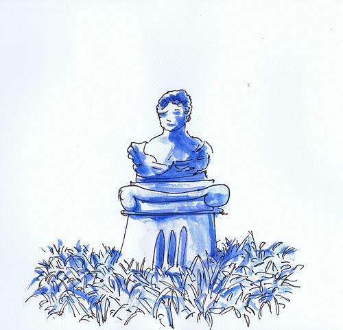 2012-05 busto